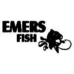 emersfish