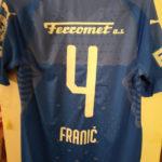 transfer2
