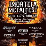 A2_IMORTELA_METALfest_2018.cdr